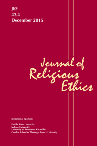 Journal of Religious Ethics.png
