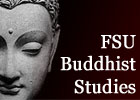 buddhist_icon.jpg